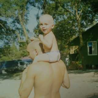AndreyBlackBook avatar