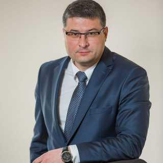 AndreyDrobotov avatar