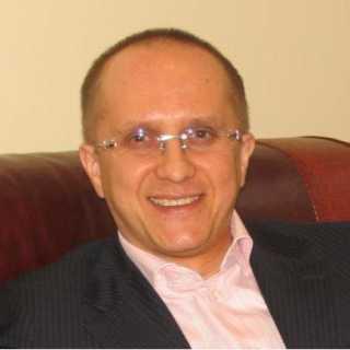 EvgeniyPavlovskiy avatar