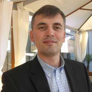 AlekseySidorenko_e0cfa avatar