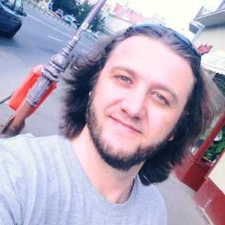 AndreiBulat avatar