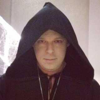 YaroslavSergeev avatar