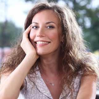 TaisiyaBalikoeva avatar