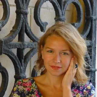 NataliaGusarova_cd595 avatar
