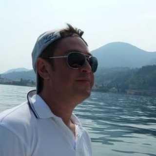 VsevolodGrodskiy avatar