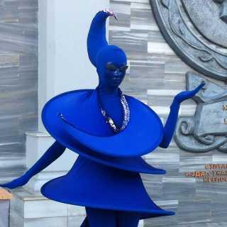 TatianaChikurova avatar