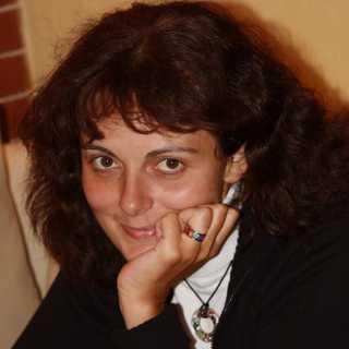 ValeriyaDemina avatar