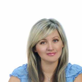 NatalyaPostupaeva avatar