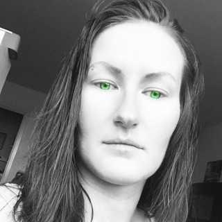 AlinaPaskeviciene avatar