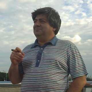 MikhailKosov avatar