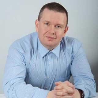 AlexeyLagutenkov avatar
