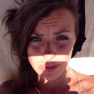 KaterinaMartynova avatar