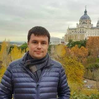 d_burmykin avatar