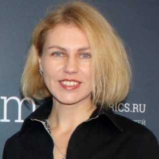 EkaterinaDemidova avatar