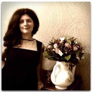 KarinaKravcova avatar