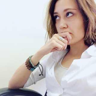 EkaterinaAbroskina avatar