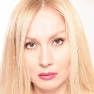 ElenaFedoseeva_8a36a avatar