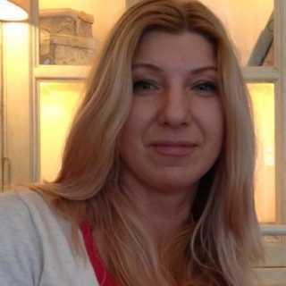 VeronikaDavidoff avatar
