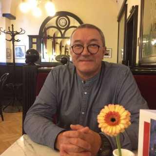 VadimNosov avatar