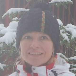 TatianaLyubavina avatar