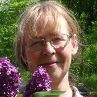 JelenaKonickaja avatar