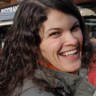 TatianaMazhugina avatar