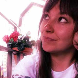 VarvaraTrofimova avatar