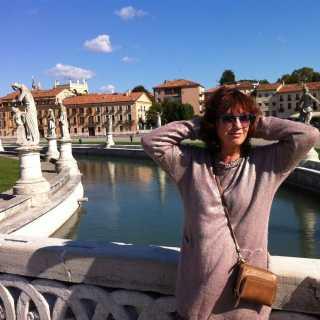 TamaraBelousova avatar