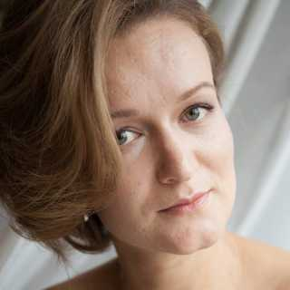 OksanaKuznetsova_5e3d9 avatar