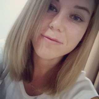 PolinaGrusheva avatar