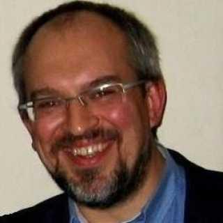 EugeneChernikov avatar