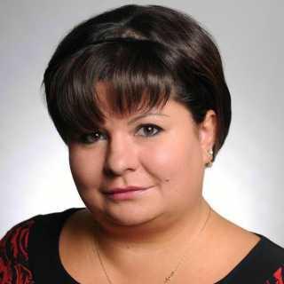 MariyaVoronova_396fb avatar
