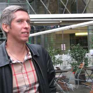 AlexeyOsipkov avatar