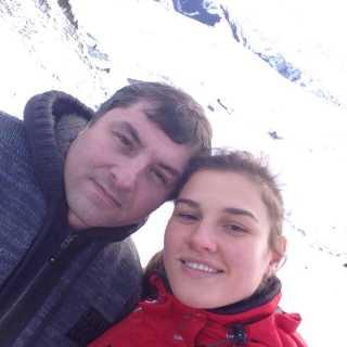 VyacheslavShmatko avatar