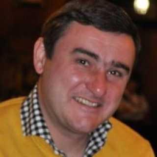 AndreyGerasimov avatar