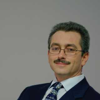 AleksandrLevitin avatar