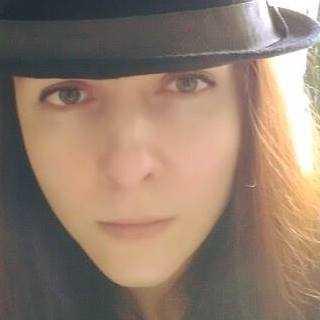 DariaBobyleva avatar