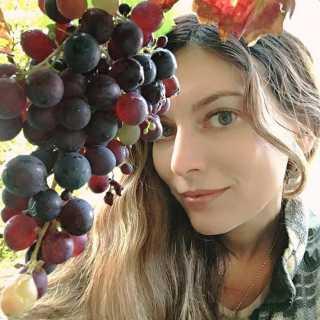 JuliaVolynets avatar