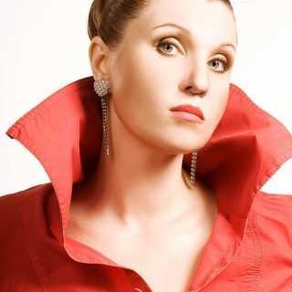 IrinaGolovchenko avatar