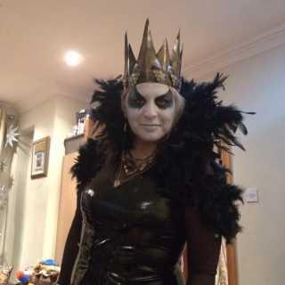 NataliaKovaleva avatar