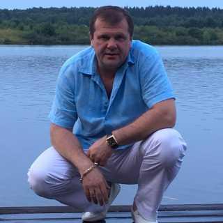 SergeyMukhin avatar