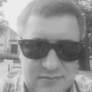 MaksimDavidiuk avatar