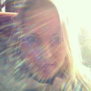 JuliaTrofimova avatar