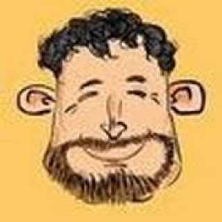 SlavaKacman avatar