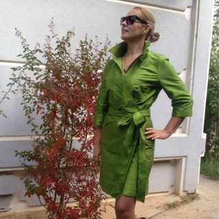 OlgaPogodina_4a1e9 avatar