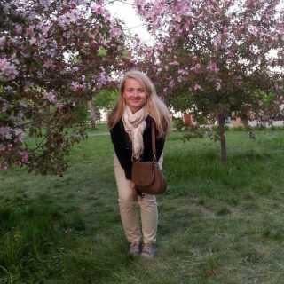 AnastasiyaNovikova_5f92c avatar