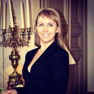 AnnaLyakhova avatar