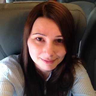 OlgaRebrova_7196c avatar