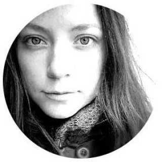 IrinaIzotova avatar