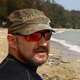 BenKelim avatar